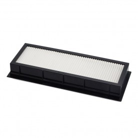 CleanMate RV500 HEPA filter